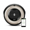 SUPERSCHNAPPER iRobot Roomba E5152 Saugroboter TOPHIT!!!