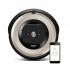 Wifi Smart Steckdose mit USB Port, Intelligenter WLAN-Stecker