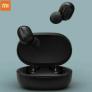 Redmi Xiaomi Bluetooth 5.0 Kopfhörer