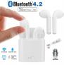 In-Ear Bluetooth Kopfhörer Wireless Kabellos Ohrhörer
