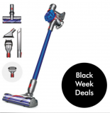 Dyson V7 Motorhead Origin Plus  Deal