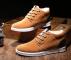 ‼️🙋♂️ Warme Herren Schuhe Anti Rutsch