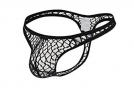 Transparenter Herren String Tanga – 50% Rabatt
