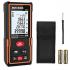 Bose QuietComfort 35 Wireless Headphones II – Kabellose Noise-Cancelling – 46% Rabatt