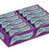 Perfekt für Augenbrauen, abgewinkelte Pinzette Edelstahl mattiert – 80% Rabatt