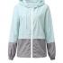 Damen Mantel in verschiedenen Farben – 50% Rabatt