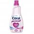Odol-med3 Extra White Zahnpasta, 75ml – 38% Rabatt