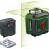 Bosch 27tlg. Schrauberbit- und Ratschen-Set – 52% Rabatt