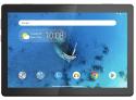 Lenovo Tab zum Mega Schnapper – 35% Rabatt