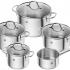 Bluetooth-Kopfhörer mit Mic zum Telefonieren – 80% Rabatt