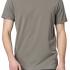 JACK & JONES Herren T-Shirt – 57% Rabatt
