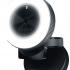 USB betriebener 6-Zoll-Schreibtischventilator – 50% Rabatt