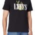 Calvin Klein Jeans Herren T shirt – 43% Rabatt