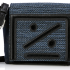 Alphabet Halskette mit Anhänger aus Edelstahl – 80% Rabatt