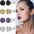 Schöne Damen Halskette mit Charm Anhänger – 90% Rabatt