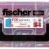 GEDORE Schlosserhammer – 37% Rabatt
