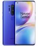 OnePlus 8 Pro (5G) Smartphone 12 GB RAM + 256 GB Speicher – 40% Rabatt