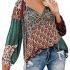 ESPRIT Damen Figurbetontes Basic T-Shirt – bis zu 26% Rabatt