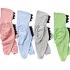 Yogahose Freizeithose für Damen – 70% Rabatt