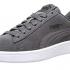 Calvin Klein Herren Hüft-Shorts (3er Pack) – 57% Rabatt