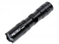 Extrem Helle Mini Taschenlampe LED – 70% Rabatt