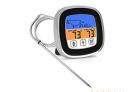Digitaler Bratenthermometer mit LCD Bildschirm – 30% Rabatt