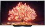LG OLED77B19LA TV 195 cm (77 Zoll) OLED Fernseher – 44% Rabatt