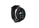 Fitness Tracker Smartwatch 1,44 Zoll – 80% Rabatt