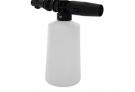 750 ml Auto Hochdruckreiniger mit einstellbarer Sprühdüse – 50% Rabatt