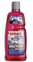 SONAX XTREME RichFoam Shampoo (1 Liter) – 24% Rabatt