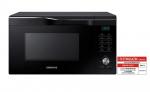 Samsung MW6000M Kombi-Mikrowelle mit Grill und Heißluft – 43% Rabatt