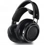 Philips Fidelio Kopfhörer – 70% Rabatt