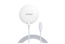 Anker PowerWave Magnetic Pad Lite – 40% Rabatt