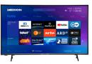 MEDION X15052 125,7 cm (50 Zoll) UHD Fernseher – 29% Rabatt