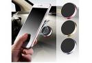 Magnetische Universal Handyhalterung für das Auto – 70% Rabatt