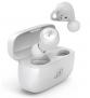JBL LIVE 300TWS In-Ear Bluetooth Kopfhörer – 50% Rabatt