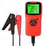 Gecheer Autobatterieladegerät – Tester – Analysator (Orange) – 25% Rabatt