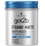 got2b Schwarzkopf Strandmatte – 20% Rabatt + 10% Spar-Abo