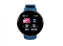 1.3″ HD Fitness Tracker Smartwatch – 80% Rabatt