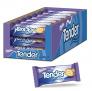 Milka Tender Milch – 47% Rabatt