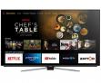 Grundig OLED – Fire TV (65 VLO 8589) 164 cm (65 Zoll) OLED Fernseher – 27% Rabatt