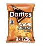Doritos Nacho Cheese – 28% Rabatt + 10% Spar-Abo