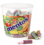 Mini Mentos Fruit Mix – sind 45% Rabatt