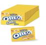 OREO Golden Box – 36% Rabatt + 10% Spar-Abo
