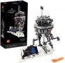LEGO Star Wars – 36% Rabatt