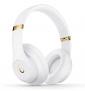 Beats Studio3 Over-Ear Bluetooth Kopfhörer – 58% Rabatt