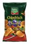 funny-frisch Chipsfrisch Oriental, 10er Pack (10 x 175 g) – 34% Rabatt