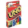 UNO Kartenspiel – 49% Rabatt
