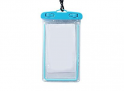 Wasserdichte Handy Hülle mit Trageband – 70% Rabatt