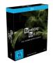 Breaking Bad – Die komplette Serie [Blu-ray] – 21% Rabatt